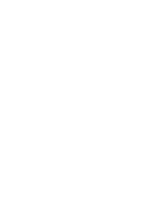 Aliases : agence de traduction et copywriting